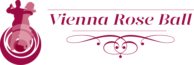 Vienna Rose Ball